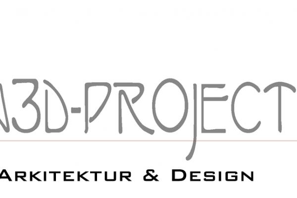 A3D-Projection