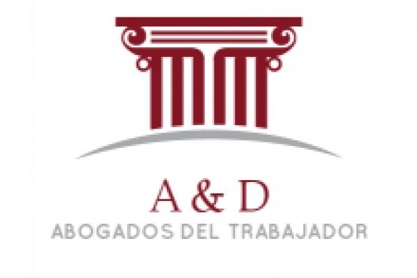 ABOGADOS PARA COLOMBIANOS EN ARGENTINA