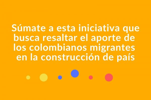 carrusel migrante