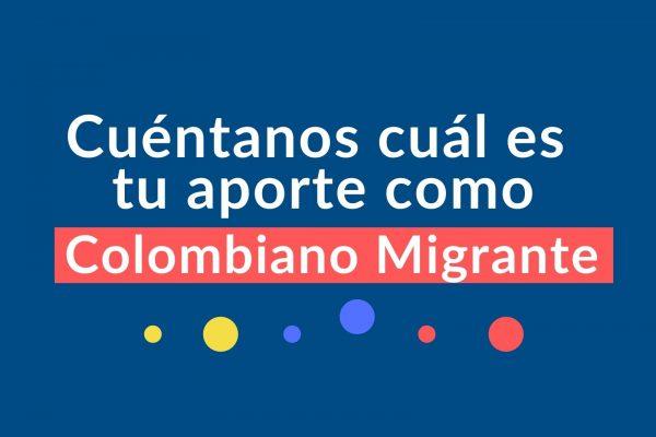 carrusel migrante(1)