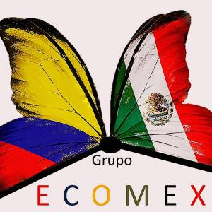 Grupo Emprendedores Colombianos en México