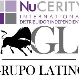 NUCERITY INTERNACIONAL Distribuidor Independiente Oportunidad de Negocios