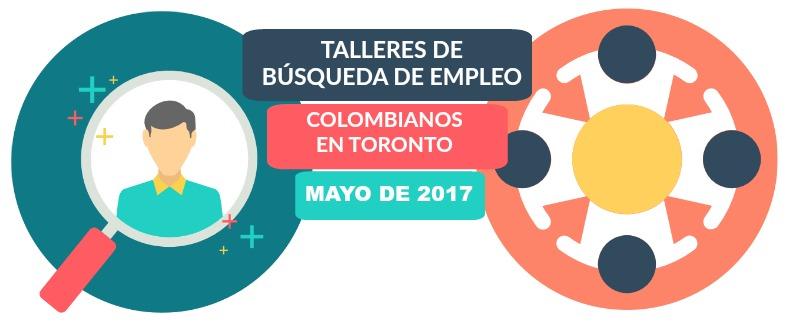 Toronto Colombianosune Ministerio De Relaciones Exteriores